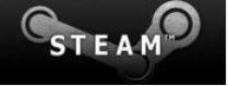 Steam_Button.jpg