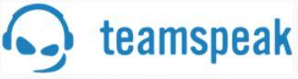 Team_Speake_Button.jpg